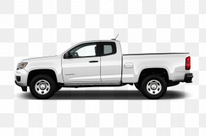 Truck - Ram Trucks Chrysler Jeep Dodge Daytona PNG