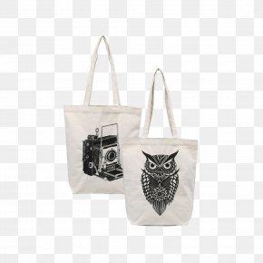 Tote Bag - Tote Bag Cotton Messenger Bags Yokohama PNG