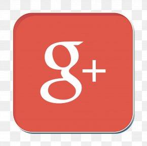 Logo Material Property - G Icon Google Icon Logo Icon PNG