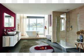 Kitchen - Living Room Bathroom Interior Design Services Kitchen Nursery PNG