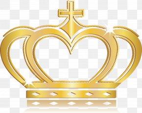 Crown Vector - Crown Of Queen Elizabeth The Queen Mother Adobe Illustrator Clip Art PNG