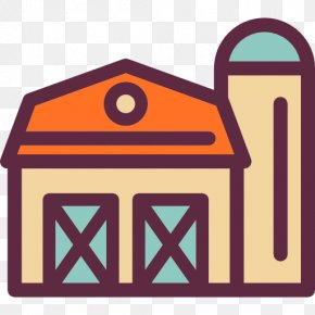 Houses - Icon PNG