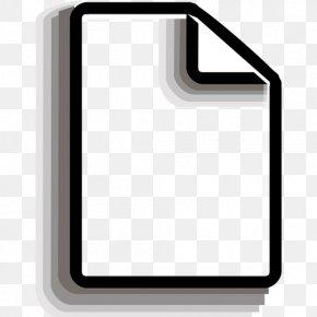 Imagenes De Anonymous - Data File Directory Clip Art PNG