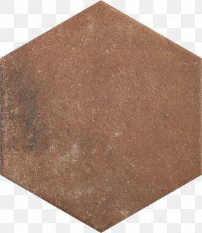 Heksagon - North End Flooring Merola Tile PNG
