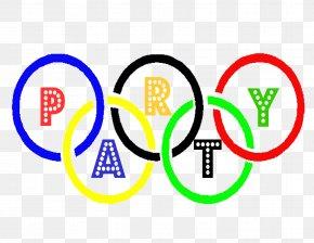 Olympic Rings - 2020 Summer Olympics 2014 Winter Olympics 2018 Winter Olympics 1984 Summer Olympics Olympic Games PNG