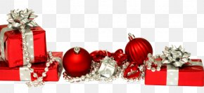 Baubles Free Download - Christmas Dinner Gift Christmas And Holiday Season V.S.George Lawyers PNG