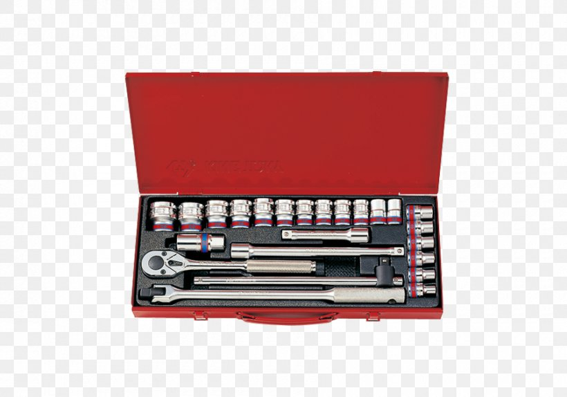Hand Tool Spanners Socket Wrench Inch, PNG, 900x630px, Hand Tool, Hardware, Hex Key, Inch, Key Download Free