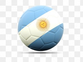 Argentina Team - Argentina National Football Team 2018 FIFA World Cup Sport PNG