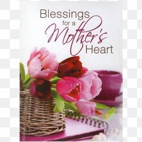 Quotation Mother - Blessing Mother's Day Child God PNG