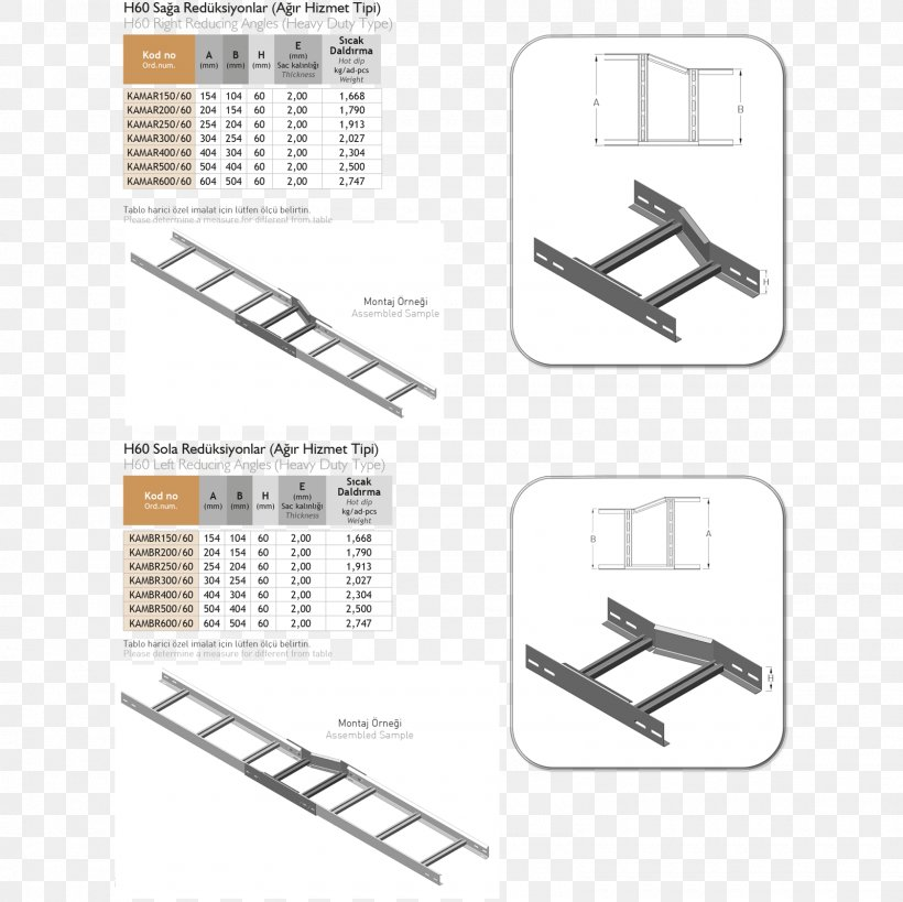 Electrical Wires Cable Cable Tray Electrical Cable Aluminum Building Wiring Png 1600x1600px Electrical Wires Cable