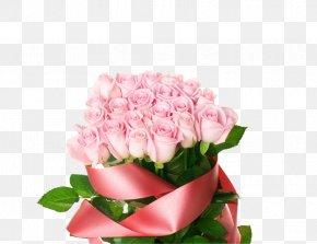 White Rose - Flower Bouquet Rose Floristry Wallpaper PNG