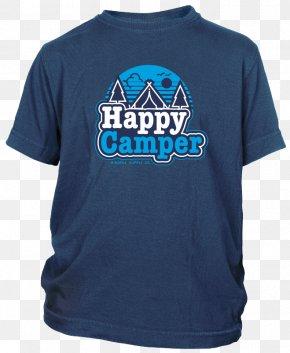 T-shirt - T-shirt Sleeve Sweater Outerwear PNG