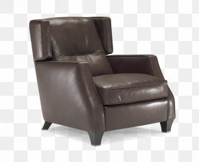 Fauteuil Relax Natuzzi.Fauteuil Recliner Icon Png 2159x1619px Fauteuil Chair