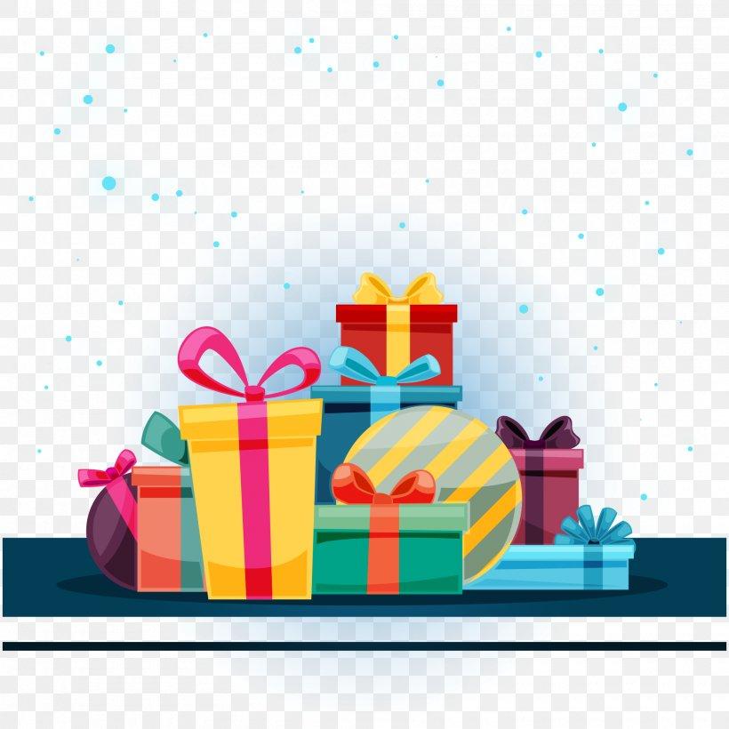 Christmas Gift Christmas Gift Christmas Decoration, PNG, 2000x2000px, Santa Claus, Birthday, Christmas, Christmas Card, Christmas Decoration Download Free