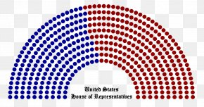 United States - United States House Of Representatives United States Congress United States Senate Republican Party PNG