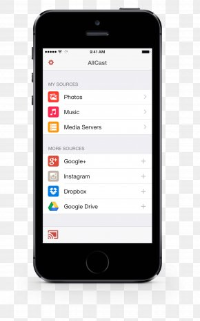 Google Cast - Application Software Mobile App Customer Relationship Management Computer File Android PNG