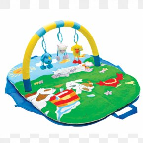 Car - Car Toy Vehicle Mat Children's Clothing Online Shopping PNG