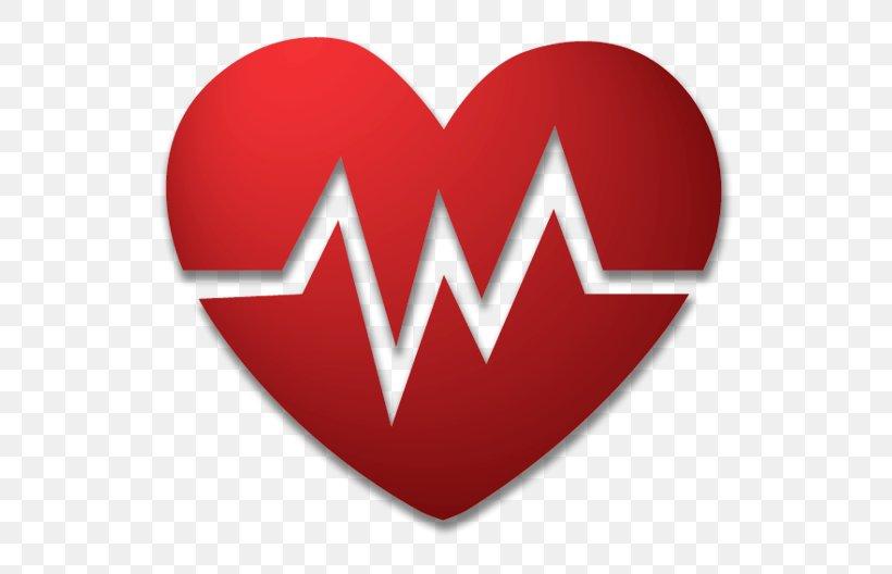 Heart Rate Myocardial Infarction Pulse Cardiopulmonary Resuscitation, PNG, 528x528px, Heart, American Heart Association, Automated External Defibrillators, Blood, Cardiac Stress Test Download Free