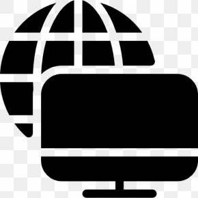 Symbol - Internet Icon Design Computer Network PNG