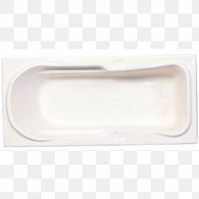 Bath Tub - Kitchen Sink Bathroom Angle PNG