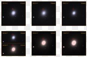 Light - Light Astronomer Gravitational Wave Star Astronomy PNG