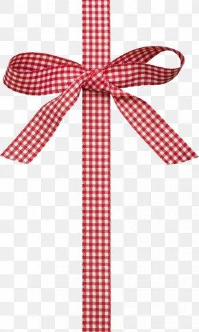 Ribbon - Ribbon Christmas Gift *** Superior Hotel Lover Clip Art PNG