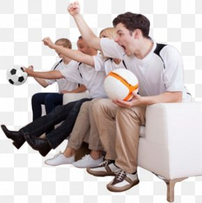 Spor - Roku Television Now TV Set-top Box Multimedia Projectors PNG