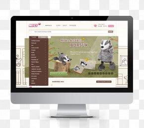 Business - Search Engine Optimization Service Web Development Digital Marketing Business PNG