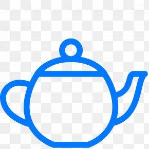 Teapot - Teapot PNG