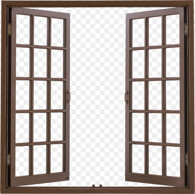 Window Screen Insect Mosquito Net Window Blind, PNG, 1884x1874px, India, Daylighting, Door, Furniture, Hardwood Download Free