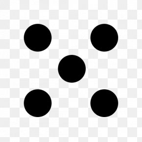 Dots - Apache HTTP Server Mod_ssl Chart Computer Servers PNG