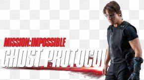 Top Secret Mission Impossible - Blu-ray Disc Mission: Impossible Television Film Impossible Missions Force PNG