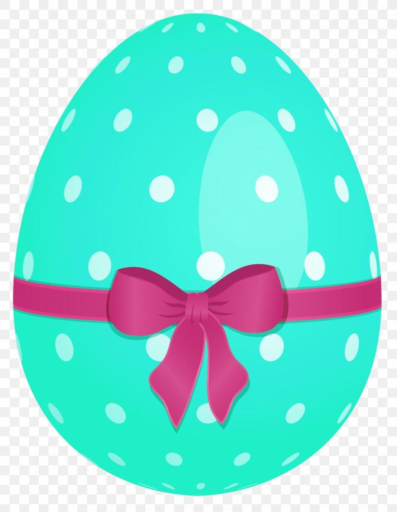 Easter Bunny Easter Egg Clip Art, PNG, 1440x1855px, Easter Bunny, Aqua, Blog, Clip Art, Color Download Free