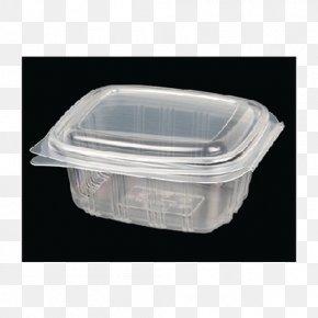 Ramadhan Food - Plastic Lid PNG
