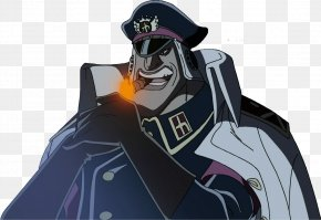 Roronoa Zoro Monkey D. Luffy Vinsmoke Sanji Usopp One Piece Treasure Cruise PNG
