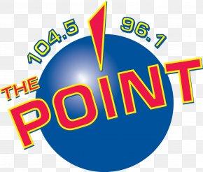 Bowling - Sheboygan Plymouth WXER Radio Station WBFM PNG