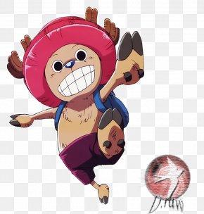 One Piece - Tony Tony Chopper Monkey D. Luffy Usopp Roronoa Zoro Nami PNG