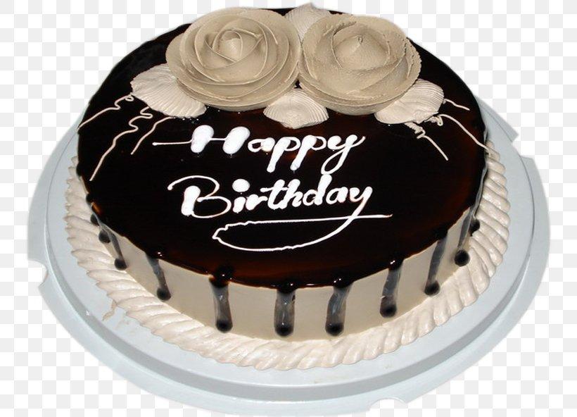 Chocolate Truffle Birthday Cake Wedding Cake Bakery Cupcake, PNG, 752x592px, Chocolate Truffle, Baked Goods, Bakery, Baking, Birthday Download Free