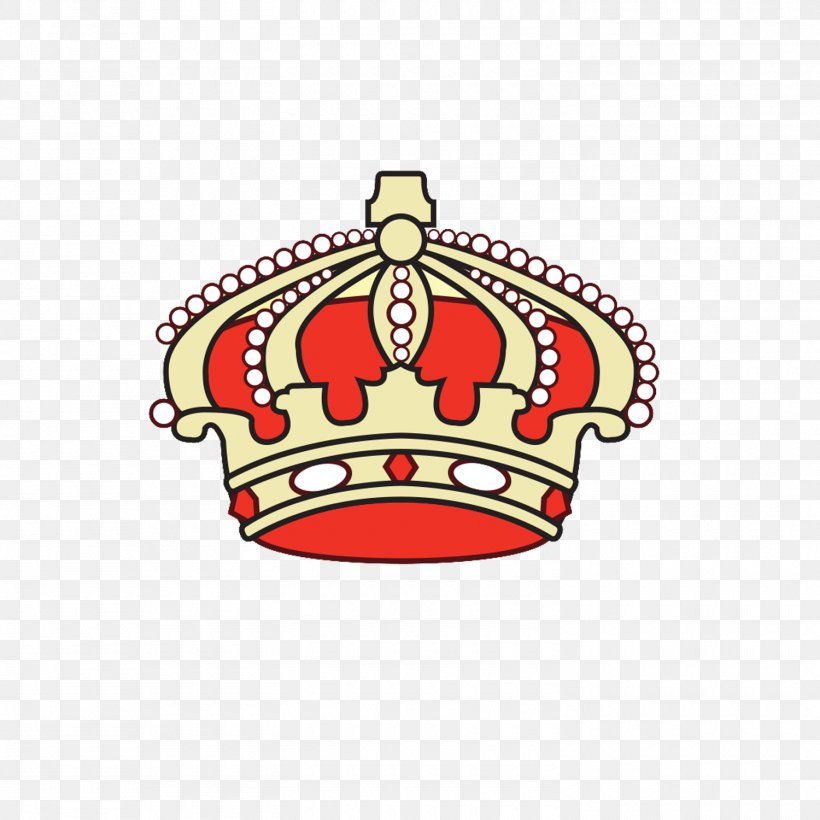 Crown King, PNG, 1500x1500px, Crown, Avatar, Brand, Cartoon, Crest Download Free
