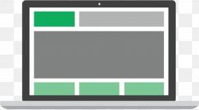 Web Design - Responsive Web Design Desktop Computers Handheld Devices Mobile Phones PNG