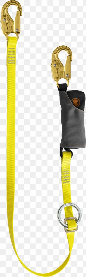 Rope - Rope Rock-climbing Equipment Climbing Harnesses Harnais Prusik PNG