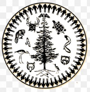 Six Nations Of The Grand River Iroquois Tree Of Peace Onondaga People Tuscarora People PNG