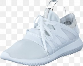 Adidas - Sneakers High-heeled Shoe Adidas Clothing PNG
