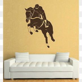 Wall Decal - Wall Decal Sticker Decorative Arts PNG