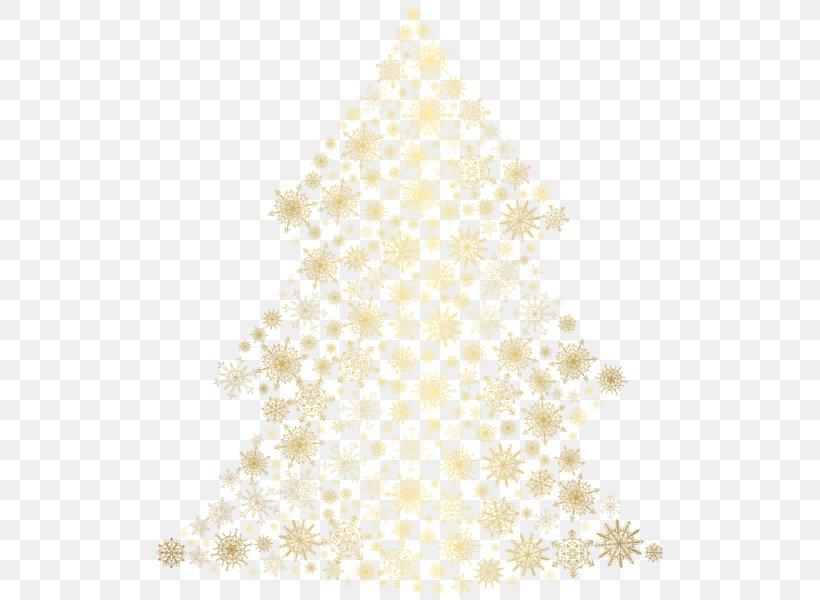 Christmas Tree Christmas Ornament Christmas Day Vector Graphics Image, PNG, 516x600px, Christmas Tree, Christmas, Christmas Day, Christmas Decoration, Christmas Lights Download Free
