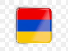 Flag Of Armenia - Flag Of Austria Photography PNG