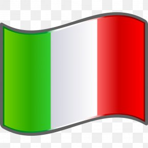 Italy - Italy Flag Of Peru PNG