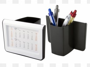 Ancient Pen Container - Paper Ballpoint Pen Desk PNG
