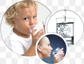 Drink Water - Water Filter Drinking Water Water Ionizer Water Purification PNG