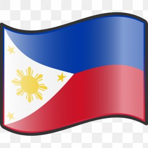Philippines - Flag Of The Philippines Flag Of Indonesia Wikimedia Commons PNG